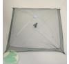 OREEL 1x1 kishalkiemelő háló, szák, merítő