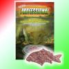 Professional Silver Vörös Pontyozó - etetőanyag