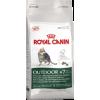 Royal Canin Outdoor +7 macskatáp  2×10kg Akció!