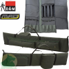 D.A.M MAD - ROD HOLDALL 4 RODS - 13FT