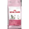 Royal Canin Kitten macskatáp 2×10kg Akció!