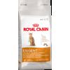 Royal Canin Exigent 42 - Protein Preference macskatáp 2×10kg Akció!