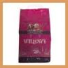 Willowy Special Menu kutyatáp 4 kg