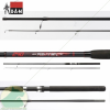 D.A.M DAM FIGHTER PRO SPIN 210/5-20G
