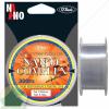 Oreel NANO COMPLEX 300M 0,20