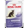 Royal Canin Digest Sensitive macskatáp