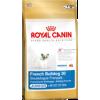 Royal Canin French Bulldog Junior kutyatáp