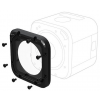 GoPro (HERO5 Session) Lens Replacement Kit (AMLRK-001)