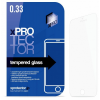 Xprotector Samsung Galaxy S7 Edge (G935F) Tempered Glass Full 3D Transparent edzett üveg