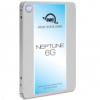 OWC Neptune 6G 480 GB SSD (OWCSSD7N6G480)
