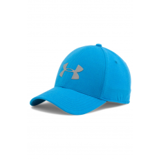 Under Armour MEN\'S AIRVENT TRAIN CAP