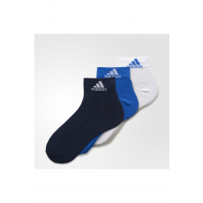 Adidas PER ANKLE T 3PP