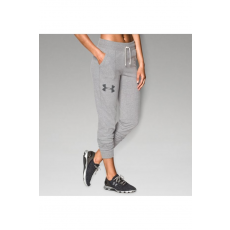 Under Armour UA TRIBLEND PANT