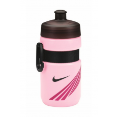 Nike SMALL WATER BOTTLE