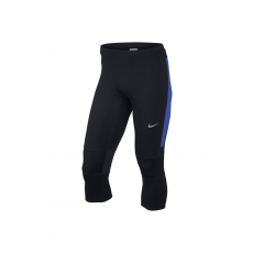 Nike Dri-FIT Essential Three-Quarter Tights