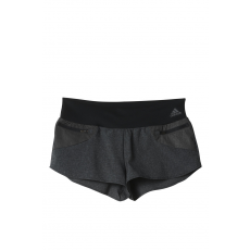 Adidas AS VIZ SHORT W