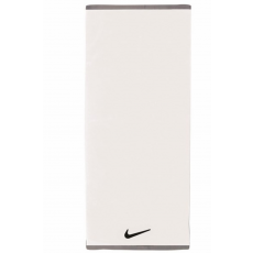 Nike FUNDAMENTAL TOWEL L