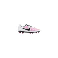 Nike Magista Onda (FG)