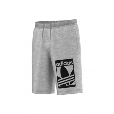 Adidas STR GRAPH SHORT