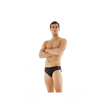 Speedo BASIC 7CM BRF AM BLACK