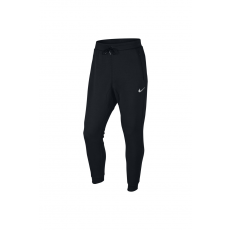 Nike Advance 15 Fleece Conversion Cuffed
