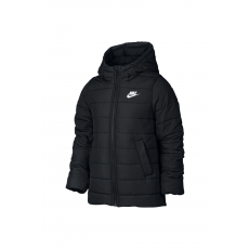 Nike Girls Nike Sportswear Jacket