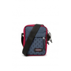 Eastpak THE ONE MIX DOT