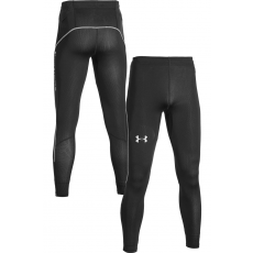 Under Armour UA COOLSWITCH RUN TIGHT