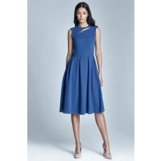 nife Ruha Model Ann S73 1217 kék