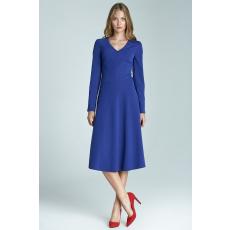 nife Ruha Model Olivia S67 1124 kék