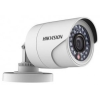 Hikvision DS-2CE16D0T-IRP (2.8mm) 2 MP THD fix IR csőkamera