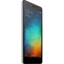 Xiaomi Redmi 3s Prime mobiltelefon