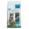 Applaws Adult tengeri hal & lazac - 6 kg
