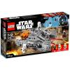 LEGO Star Wars Birodalmi légpárnás támadóhajó 75152