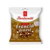 Bonbonetti Franciadrazsé Kávés 70g