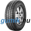 Continental VanContact Winter ( 205/75 R16C 113/111R 10PR )