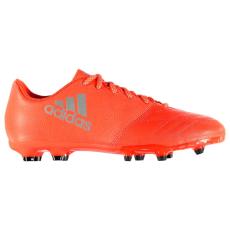 Adidas Futball cipő adidas X 16.3 Leather FG gye.