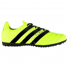 Adidas Sportcipő adidas Ace 16.3 Artificial Turf TrainersJunior gye.