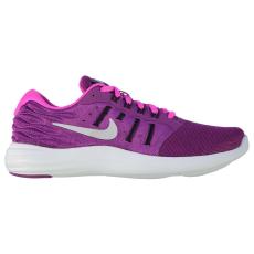 Nike Futócipő Nike Lunarstelos női