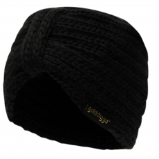 Golddigga Sapka Golddigga Ribbed Turban női