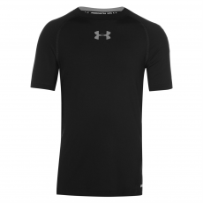 Under Armour Thermo póló Under Armour gye.
