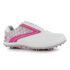 Dunlop Golfcipő Dunlop Biomimetic 100 női