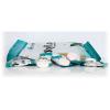 Xylitol mentolos bonbon (26db) 60g