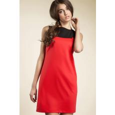 nife Ruha Model S25 piros