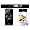 Eazyguard LG K8 K350N gyémántüveg képernyővédő fólia - 1 db/csomag (Diamond Glass)