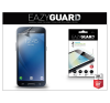 Samsung SM-J210F Galaxy J2 (2016) képernyővédő fólia - 2 db/csomag (Crystal/Antireflex HD) mobiltelefon kellék