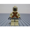 LEGO Buckalakó