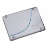 Intel 400 GB, Solid State Drive (SSDPE2MX400G401)