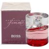 Hugo Boss Essence de Femme női 50ml edp