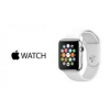 Apple Watch Sport 38mm with Sport Armband